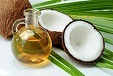 Coconut Oil and Weight Loss picture of coconut oil