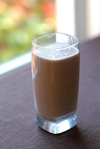 Chocolate_Coconut_Banana_Protein_Shake_recipe_photo