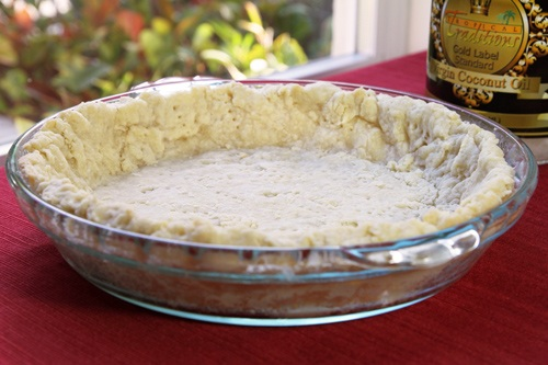 Coconut_Oil_Pie_Crust_Recipe_photo