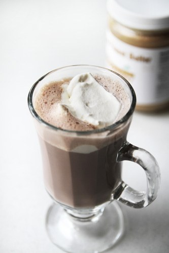 Coconut_Peanut_Butter_Cup_Hot_Cocoa_recipe_photo