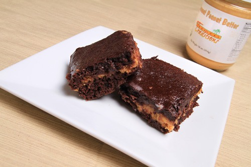 Coconut_Peanut_Butter_Whole_Wheat_Brownies_recipe_photo