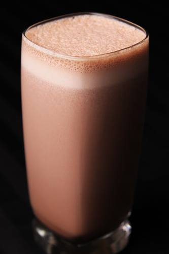Pecan_Coconut_Chocolate_Milk_photo