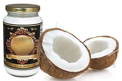 coconuts-oil