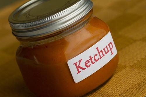 fresh_tomato_ketchup