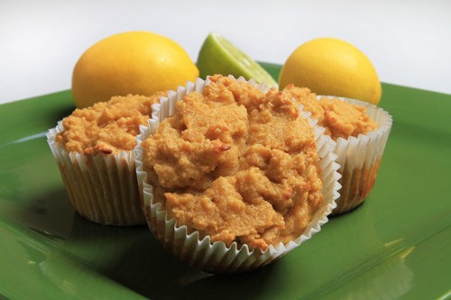 gluten_free_lemon_lime_coconut_flour_muffins_recipe_photo