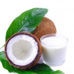 fresh-coconut-milk