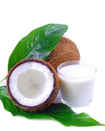 fresh-coconut-milk
