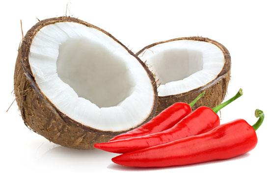 Coconut-Chili-Pepper