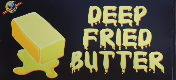 Deep-Fried-Butter
