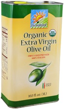 extra_virgin_olive_oil_3l