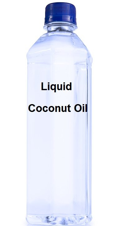 liquid-coconut-oil11
