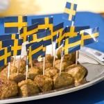 swedish-meatballs1