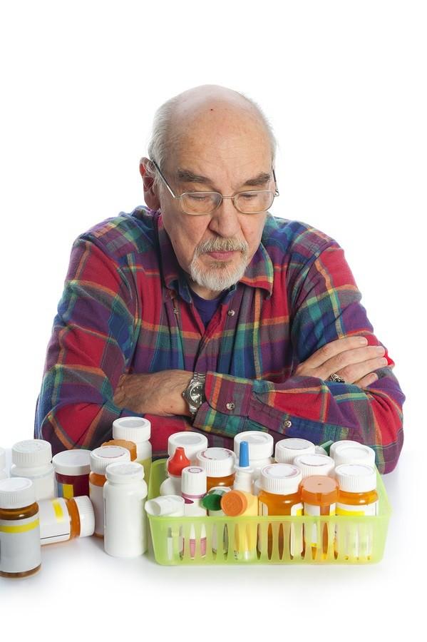 Senior-Citizen-With-Prescription-medicines2