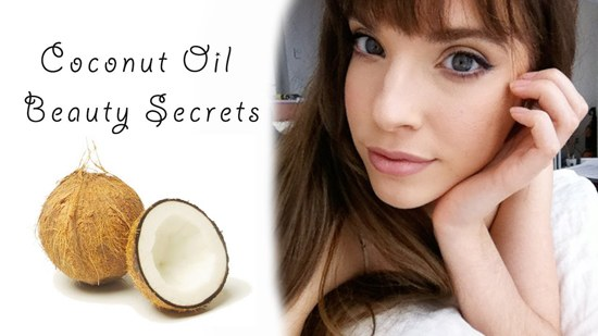 how-coconut-oil-can-replace-more-expensive-beauty-products