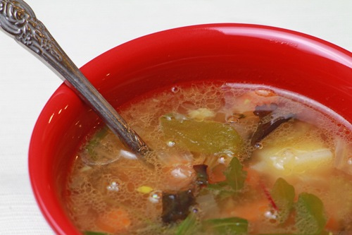 feel_good_cold_weather_soup_with_coconut_oil_recipe_photo