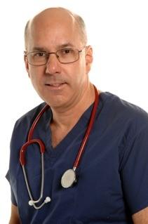 Dr-Haroun-Gajraj