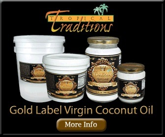Wet-milled-Gold-Label-Virgin-Coconut-Oil