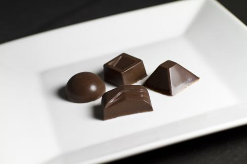 coconut-oil-chocolate-recipe