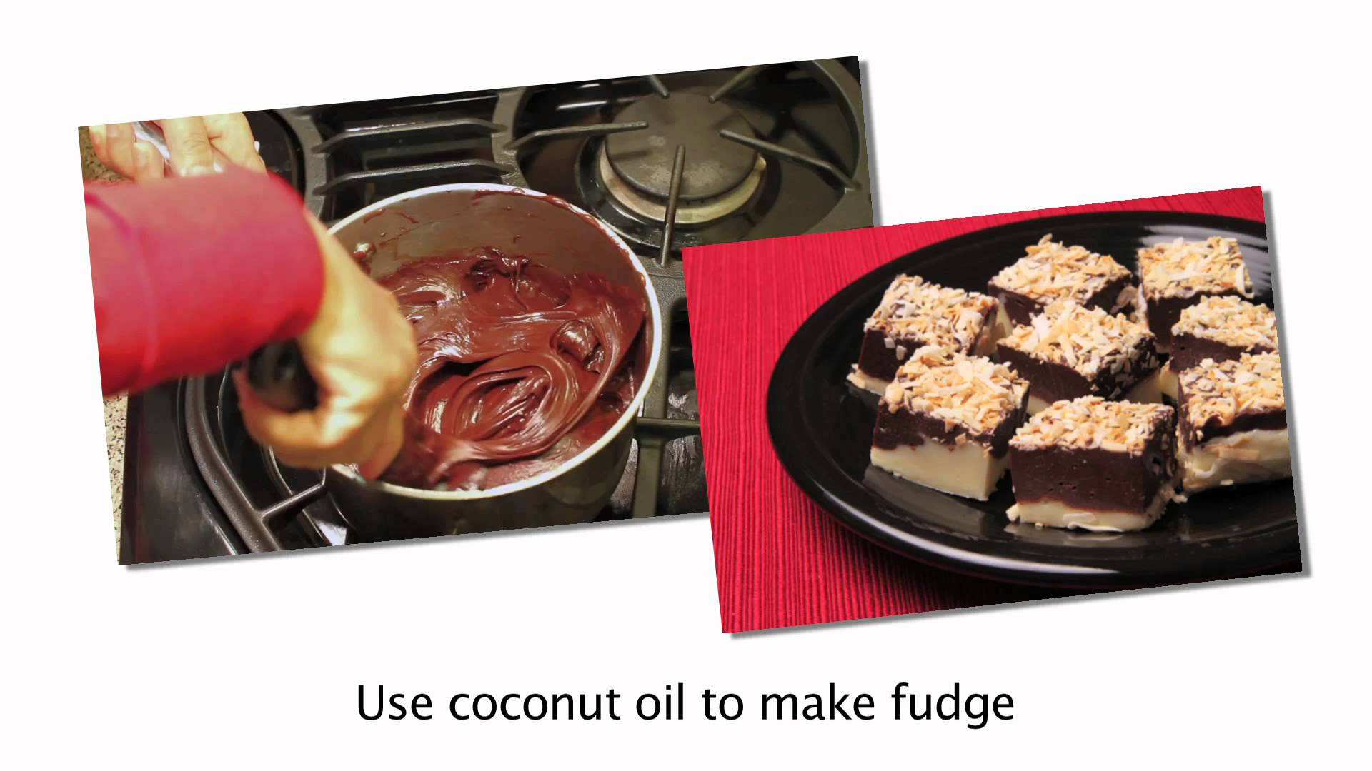 How to Use Coconut and Almond Flour Together in Gluten Free Baking