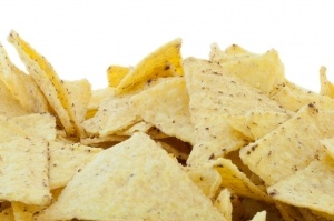 corn-chips-300x199