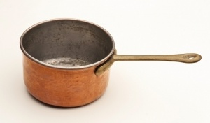 old-copper-pot-300x176