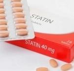 statins-box-300x144