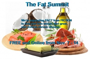 Fat-summit-ad-300x198