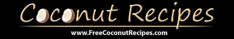 freecoconutrecipes