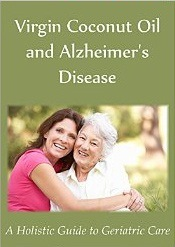 Virgin-Coconut-Oil-and-Alzheimer's-Disease