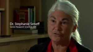 Stephanie-Seneff-300x168