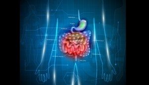 Gastrointestinal-Tract-FB-300x172
