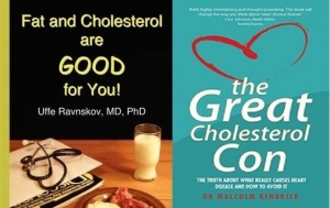 fat-and-cholesterol-books-truth-300x189