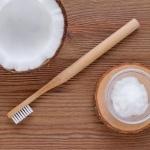 Natural News Coconut Oil Seizures