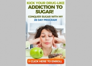 sugar-addiction-FB-300x215