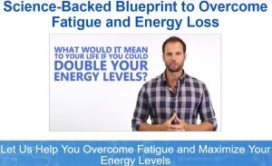 Energy-Blueprint-300x183