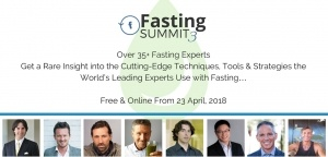 Fasting-Summit-free-online-300x144