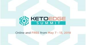 KETOEDGE-Summit-300x158