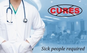 no-cures-sick-people-required-300x184