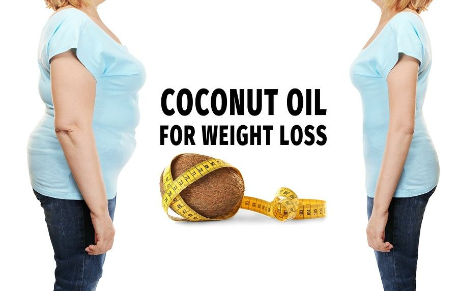 Study Virgin Coconut Oil Better Than Drugs In Treating -6006
