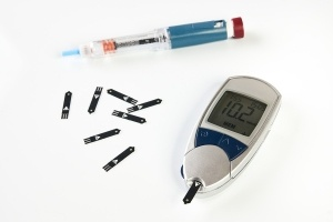 Diabetes-Equipment-Insulin-Pen-300x200