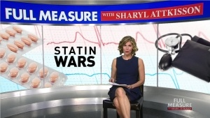 Full-Measure-Sharyl-attkisson-statin-wars-300x169