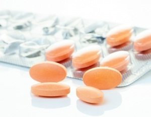 statin-pills-300x232