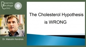 cholesterol-hypothesis-wrong-malcolm-kendrick-300x164