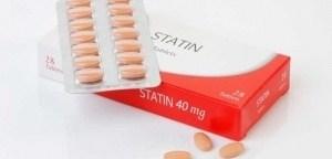 statins-web-702x336-300x144